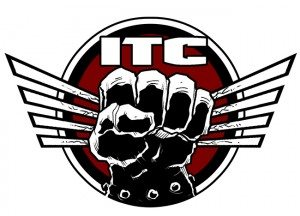 igt.logo.01.1