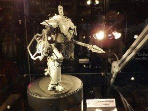 knight-lancer-01