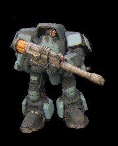 ursa-mech-sniper-7