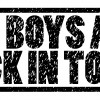 Boys are back in town logo 291012 copy