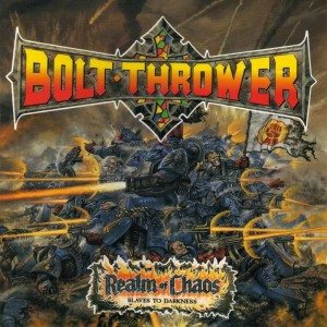 Bolt_Thrower-Realm_of_Chaos_cover