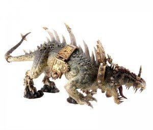 Dreadsaurian2