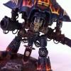 Knight.emmanuel1