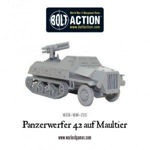WGB-WM-205-Panzerwerfer-42-b