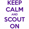 keep-calm-and-scout-on-5