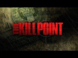 the_kill_point-show