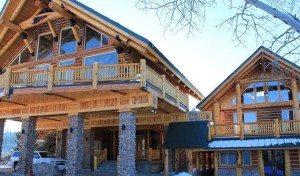 Lodge-03