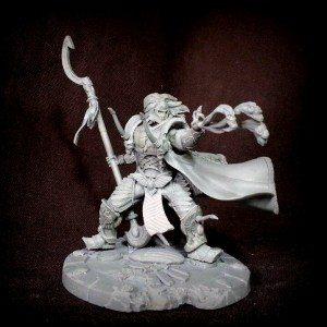 scarab-knight