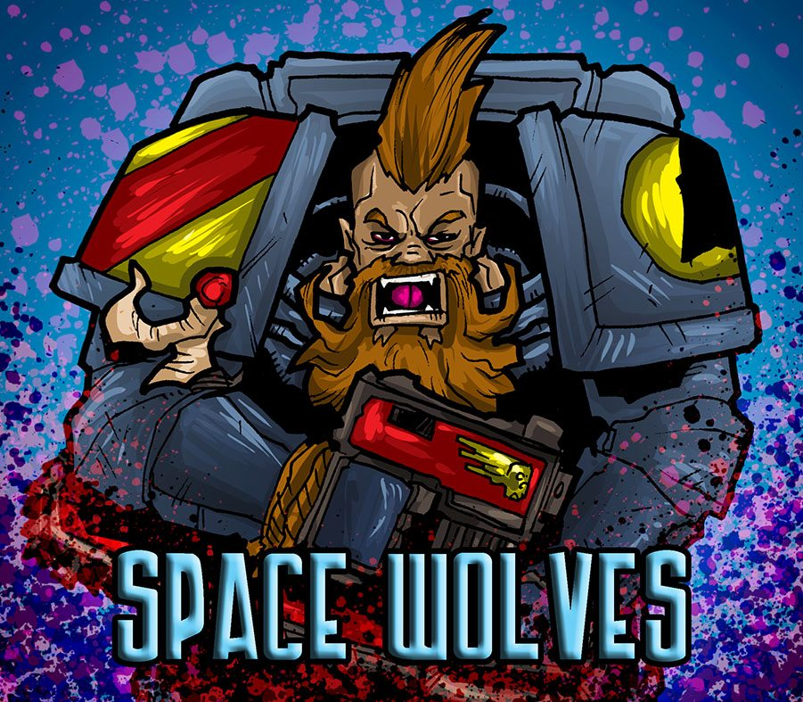 space.wolf.01