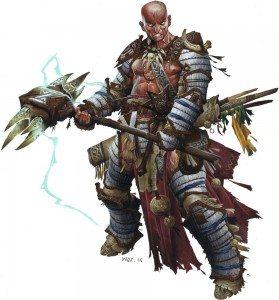 PZO1129-Bloodrager