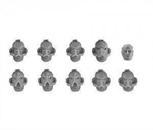 WB_heads