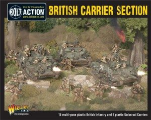 WGB-BI-501-British-Carrier-Section-a