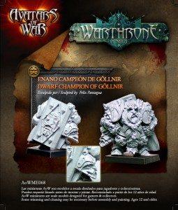 avatars of war 2