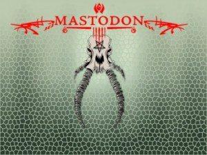 mastodon_band_wallpaper_2-t2