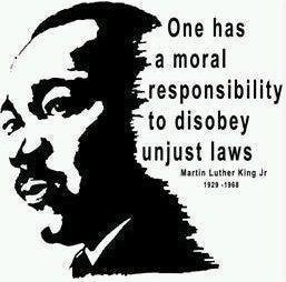 mlk-unjust-laws.jpg