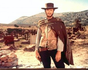 Eastwood-Clint-Good-the-Bad-and-the-Ugly-The