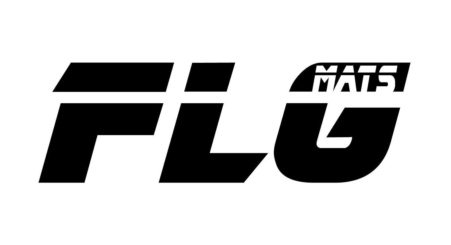 FLG Mat LOGO-2
