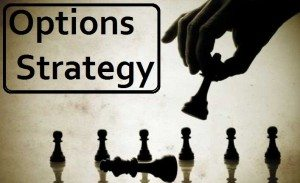 Options-Strategy