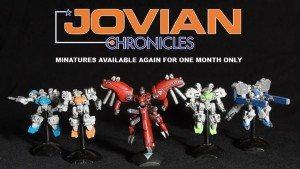 jovian chronicles