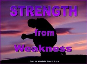 strength-from-weakness-lrg