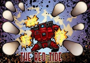 theredtide.01