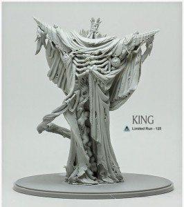 000 King