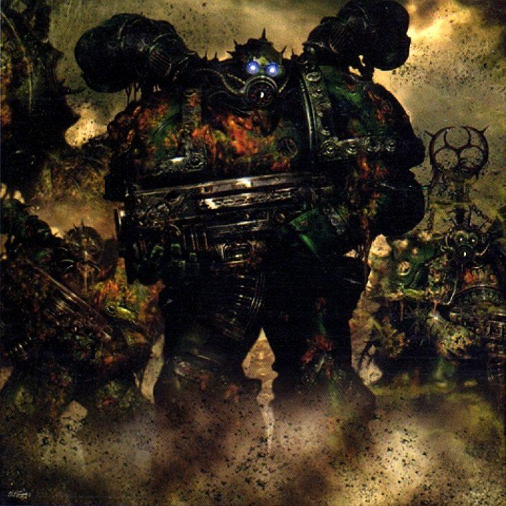 plague marines ftw frontline gaming