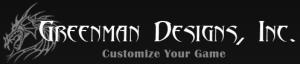 Greenman Designs