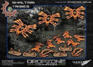 NEW_Shaltari_Starter_Box_Front_1024x1024