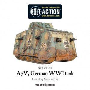 WGB-GW-104-German-A7V-d
