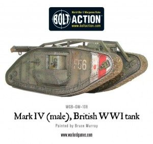 WGB-GW-108-Brit-WW1-Mk4-M-a-600x567