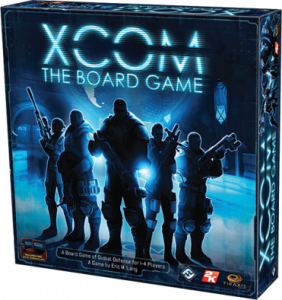 X-Com-The-Board-Game-371x394