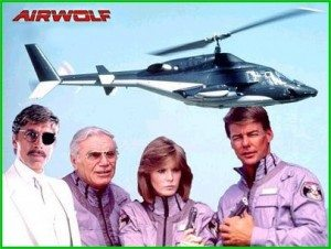 airwolf0