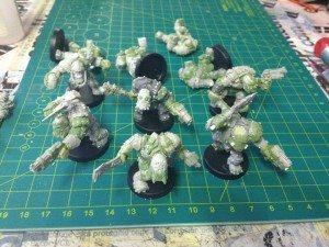 puppetswar orks