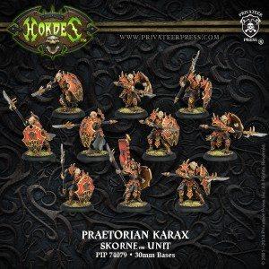 74079_PraetorianKarax_WEB