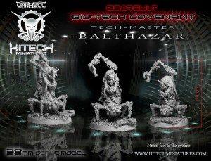 Balthazar_1__FINAL_1
