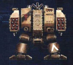 Minotaur_Mortis_Dreadnought