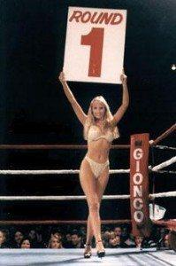 boxing_round1_xlarge