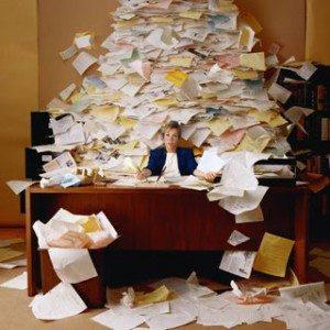 getorganized2