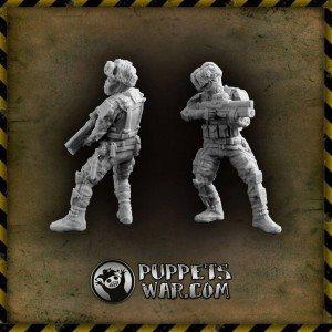 puppets war 2