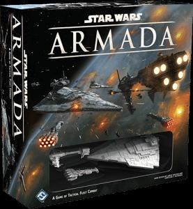 ArmadaBoxLeft1
