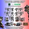 Heavy-Gear-Blitz-Kickstarter-Image-1200-wide-600x337