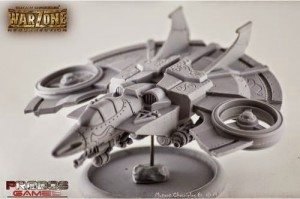 WZRicarus-jetfighter
