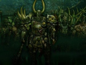 Warhammer_online_chaos_nurgle_wallpaper_by_david_mills-d4mq1tm