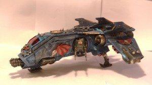 fireraptor_agustusbraass-300x169