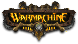 warmachine-logo[1]