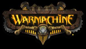 warmachine-logo[1]