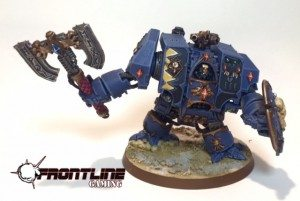 Bill.SpaceWolves13