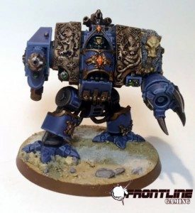 Bill.SpaceWolves16