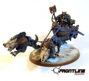 Bill.SpaceWolves7